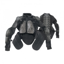Protection / Accessories